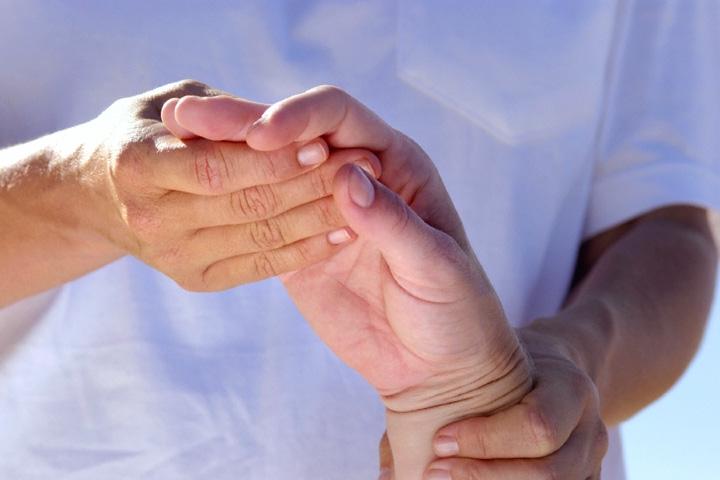лечение артрита суставов отзывы