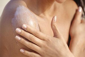 Лечение ран и ожогов ударно волновая терапия