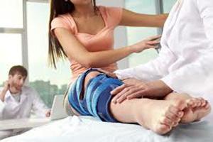 лечение артрита коленного сустава увт