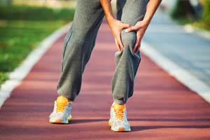 методы лечения артрита коленного сустава