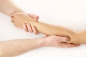 лечение артрита локтевого сустава увт