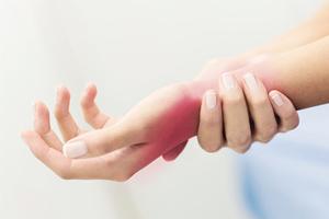 упражнения для тазобедренного сустава при остеоартрозе