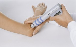 лечение артрита локтевого сустава