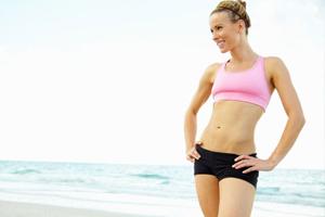Ударно-волновая терапия для избавления от жировых отложений