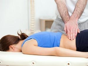 Лечение артроза тазобедренного сустава