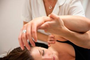 Методы лечения плечелопаточного периартрита