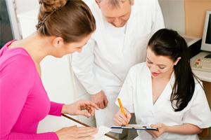 Ударно-волновая терапия при заболеваниях позвоночника и суставов показания и противопоказания