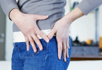 Периартрит коленного сустава - диагностика и лечение