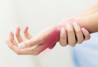 Лечение боли после эндопротезирования