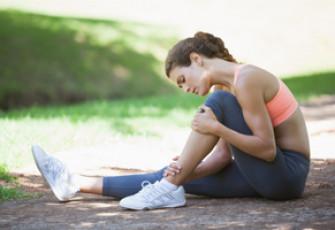 Ударно волновая терапия при артрозе