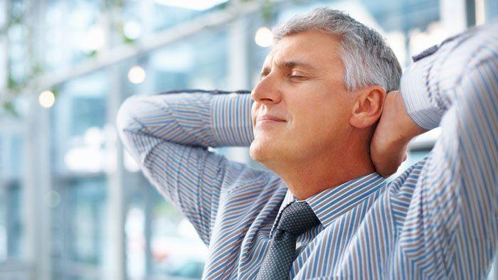 срок лечения простатита методом увт
