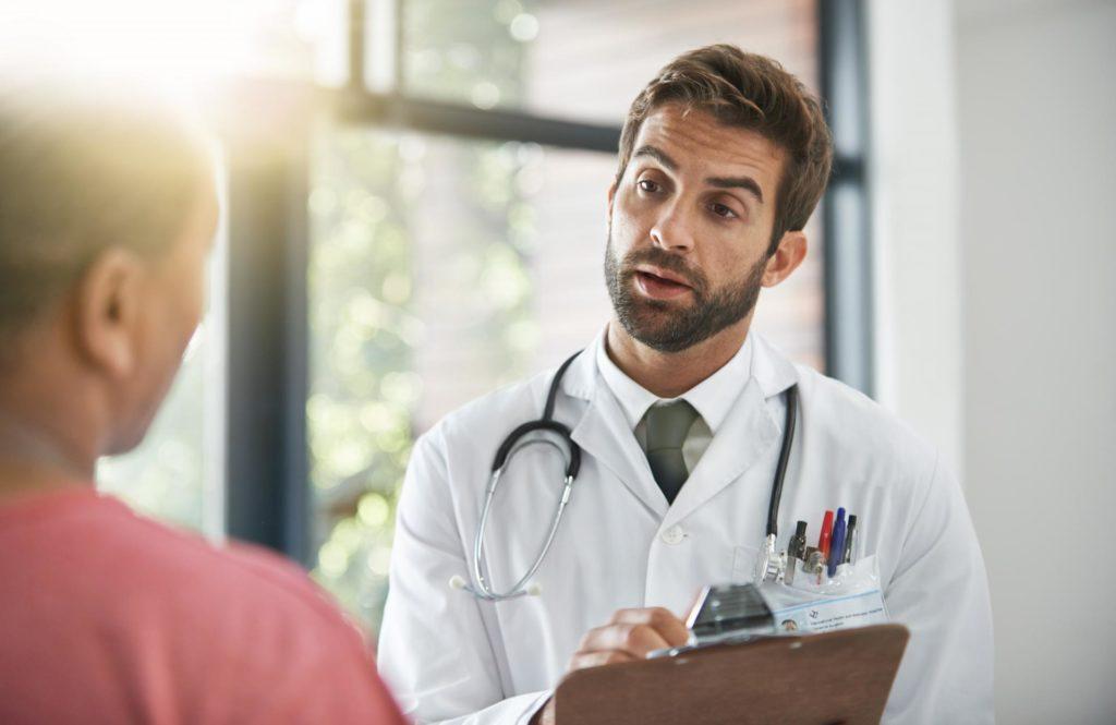 Тендинопатия: причины, симптомы и лечение