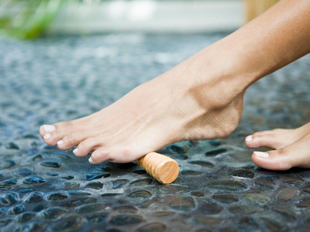 Вальгусная деформация пальца стопы: особенности развития и лечения патологии