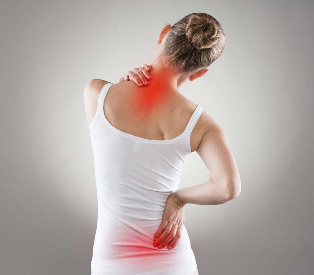Ударно-волновая терапия: показания