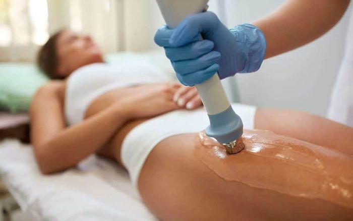 лечение целлюлита клиника