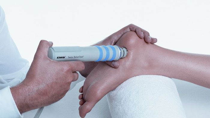 Ударно-волновая терапия цены