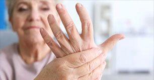 Хронические заболевания костных и хрящевых тканей