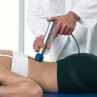 межпозвонковая грыжа поясничного отдела позвоночника лечение