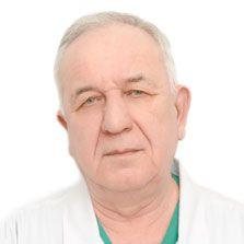 Эксперт статьи Татаринов Олег Петрович
