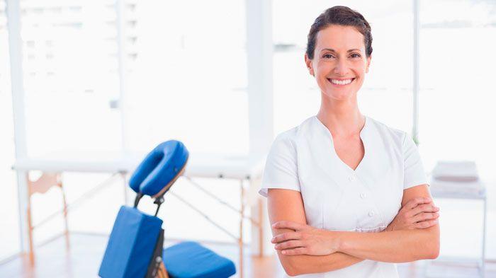 лечение тендинита сухожилия надостной мышцы