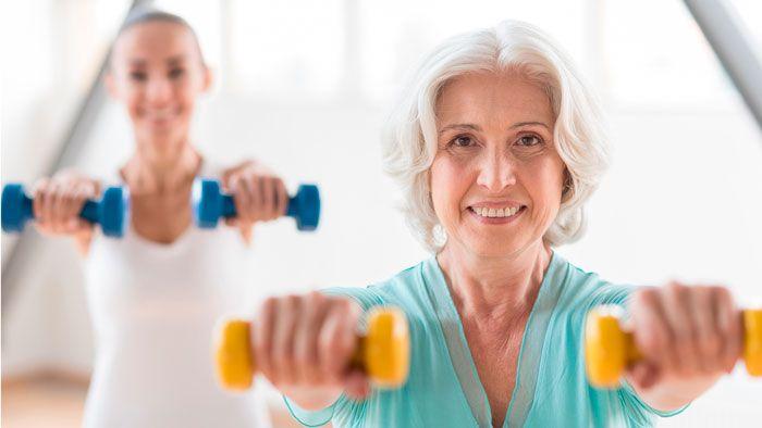 тендинит надостной мышцы лечение