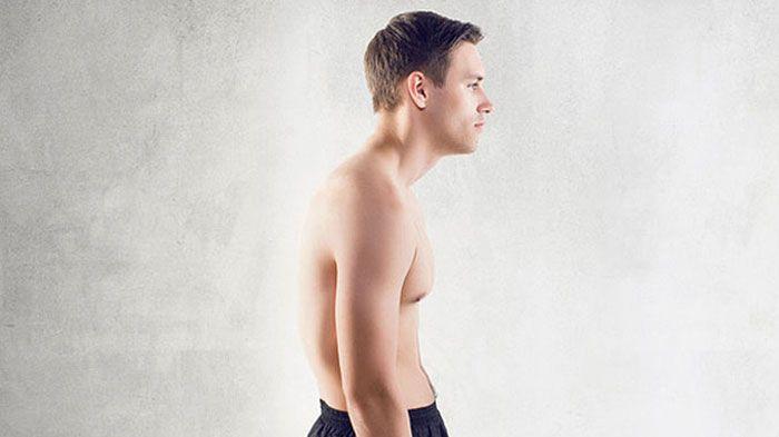 остеопороз позвоночника симптомы
